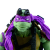 Teenage Mutant Ninja Turtles 2014 Movie Donatello Video Review & Images
