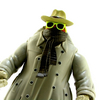 Teenage Mutant Ninja Turtles 2014 Movie Raph in Disguise Video Review & Images
