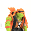 Michelangelo in Pirate Costume Teenage Mutant Ninja Turtles 2: Out of the Shadows Figure Video Review & Images