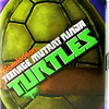 Nickelodeon Teenage Mutant Ninja Turtles Action Figure Carry Case Video Review & Images