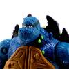 Nickelodeon Teenage Mutant Ninja Turtles Slash Figure Video Review & Images