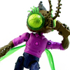 Nickelodeon Teenage Mutant Ninja Turtles Baxter Stockman-Fly Figure Vi