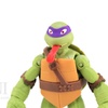 Tongue-Poppin' Donnie Teenage Mutant Ninja Turtles Figure Video Review & Images