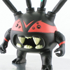 Nickelodeon TMNT Spider Bytez In-Hand Figure Images