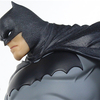 Andy Kubert Dark Knight III Batman Statue Video Review & Images