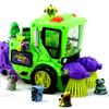 Phantom Dan's 2014 13 Days of Halloween Toy Reviews - Day 6