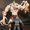 Review: Arkham Deluxe Titan Joker Figure