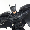 2018 Toy Fair Exclusive One:12 Batman: Ascending Knight Figure Video Review & Image Gallery