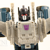 Transformers: Combiner Wars Combaticons Bruticus Video Review & Images