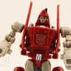 Transformers Generations Legends Combiner Wars Powerglide Video Review & Images