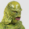 Universal Selects Creature From the Black Lagoon Figure Video Review & Images
