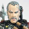 Universal Select Van Helsing Figure Video Review & Images