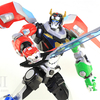 Ultimate Voltron Legendary Defender 14