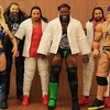 Mattel WWE Elite Collection Series 54 In-Hand Figure Images