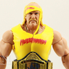 WWE Defining Moments Hulk Hogan Figure Video Review & Images
