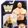 Brock Lesnar Retro