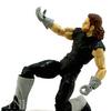 Mattel WWE Heritage Series Wrestlemania VII The Undertaker Figure Video Review & Images