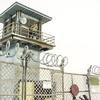 Walking Dead Prison Gate Fence Building Set Video Review & Images