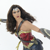 Dawn Of Justice Movie Hot Toys 1/6 Scale Wonder Woman Figure Video Review & Image GALLERY!