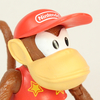 World Of Nintendo Diddy Kong Figure Video Review & Images