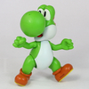 World Of Nintendo Yoshi Figure Video Review & Images