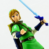 World of Nintendo Mario, Yoshi, & Link by Jakks Pacific Figures Video Review & Images