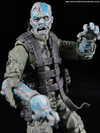 G.I. Joe Zombie Viper Figure Review By John Harmon