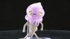 Pixel Dan's 13 Days of Halloween Toy Reviews - Day 10: Zuru Monster Lab Dreador Monster Maker