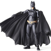 Revoltech - Batman the Dark Knight