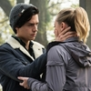 Riverdale - 'Chapter Six: Faster, Pussycats! Kill! Kill!' Preview Images & Synopsis
