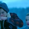 Riverdale - 'Chapter Thirteen: The Sweet Hereafter' Season Finale Preview Images, Trailer & Synopsis
