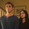 Riverdale - 'Chapter Thirty-Five: Brave New World' Season Finale Preview Images, Synopsis & Promo