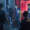 Riverdale - 'Chapter Thirty-Four: Judgment Night' Preview Images, Synopsis & Promo