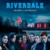 DCTV 'Save The Day' Promo & Supergirl/Riverdale Crossover?