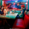 The CW's Riverdale - 'Deeper' Trailer & Featurette