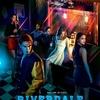 #SDCC17 - Riverdale - Comic-Con 2017 Season 1 Blooper Reel & Season 2 Sneak Peek