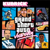 Rockstar Games GTA:Vice City Limited Edition Kubrick Box Set