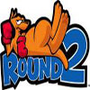 Round 2 Acquires Lindberg & Hawk Model Kit Brands