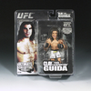 Round 5 UFC Series 1 Now in Stock at Toys