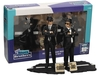 Movie Icons The Blues Brothers Jake & Elwood 7