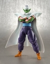 2013 SDCC Exclusive S.H. Figuarts Piccolo (Special Color Edition)
