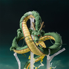 S.H. Figuarts Dragon Ball Z Shenron Figure From Tamashii Nations