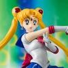 FiguartsZero Sailor Moon