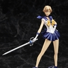 Figuarts Zero Sailor Uranus Pretty Guardian Sailor Moon Crystal