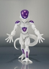 S.H. Figuarts Frieza Final Form