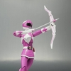 S.H. Figuarts Mighty Morphin Power Rangers - Pink Ranger