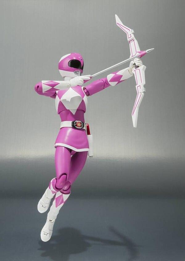 Pink_Power_Ranger__scaled_600.jpg