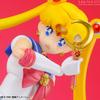 Detailed S.H.Figuarts Sailor Moon Figure Images