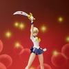 S.H. Figuarts Sailor Uranus