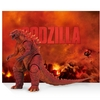 S.H. MonsterArts Spit Fire Godzilla Coming As Blu-ray Exclusive In Japan